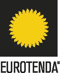Eurotenda Verona